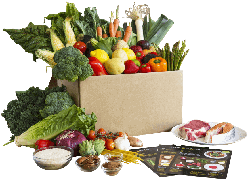meal kit delivery 1