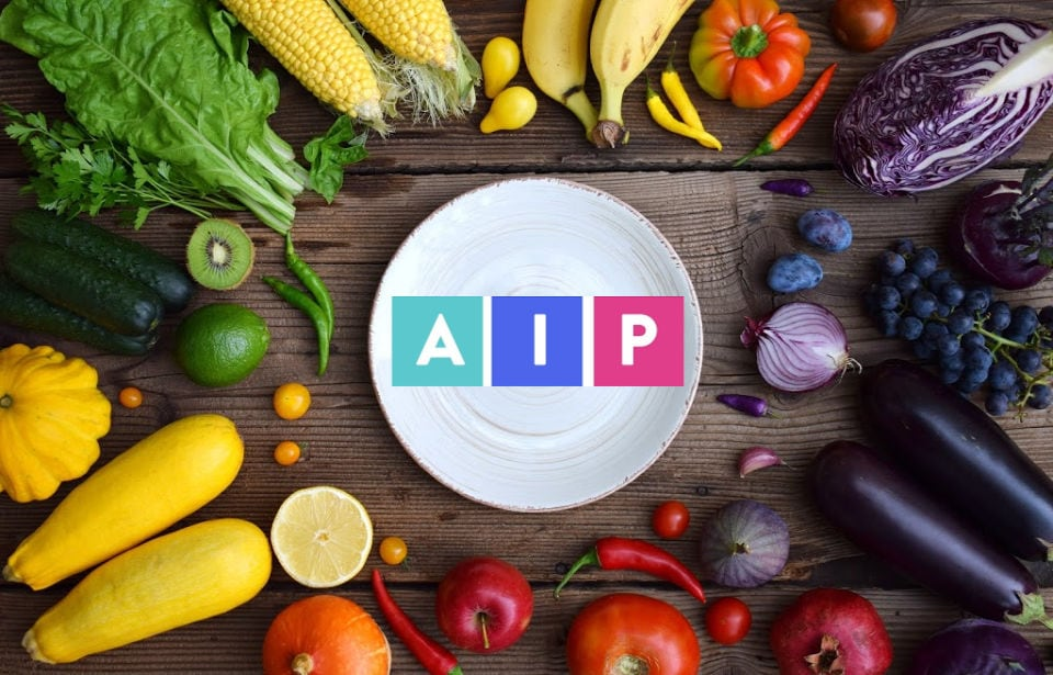 Aip Meal Delivery 1