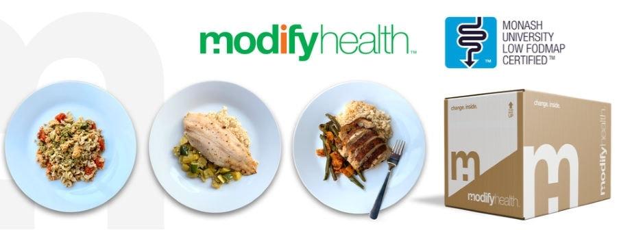Modify Health box
