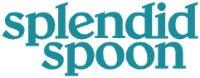 Splendid spoon Logo