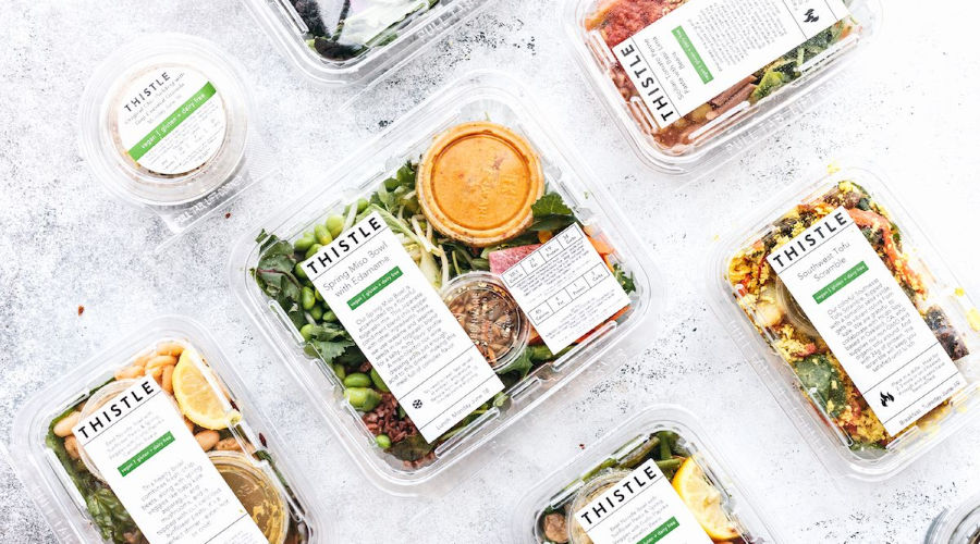 The Best Gluten-Free Meal Delivery Services in 2020 ...
