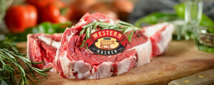 Western kosher
