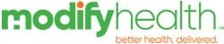 modify health logo 2021