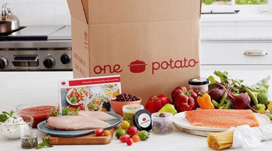 one potato box1