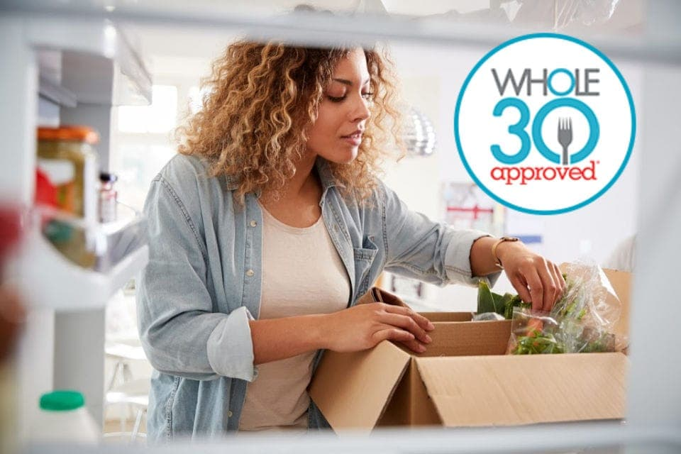 whole 30 meal delivery 960