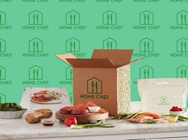 home Chef meal delivery kit 600