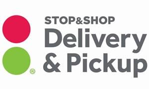 stop & shop delivery