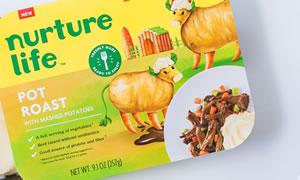 nurture life coupon