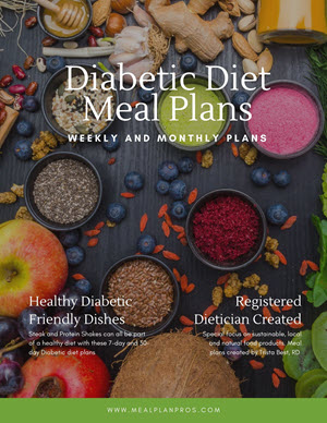 Diabetic-Diet-Cover-Page