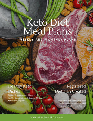 Keto-Diet-Cover-Page