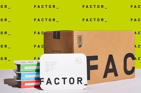 Factor Box Image Small