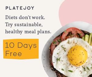 platejoy coupon
