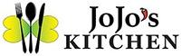 JoJos Kitchen Logo