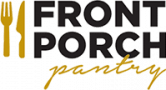 Front Porch Pantry Logo