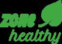 zone healthy logo